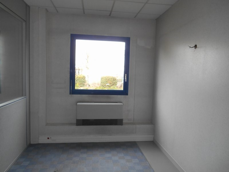 Location local commercial St quentin fallavier 5 417€ HC - Photo 3