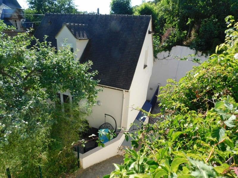Vente de prestige maison / villa Jouy en josas 1480000€ - Photo 6