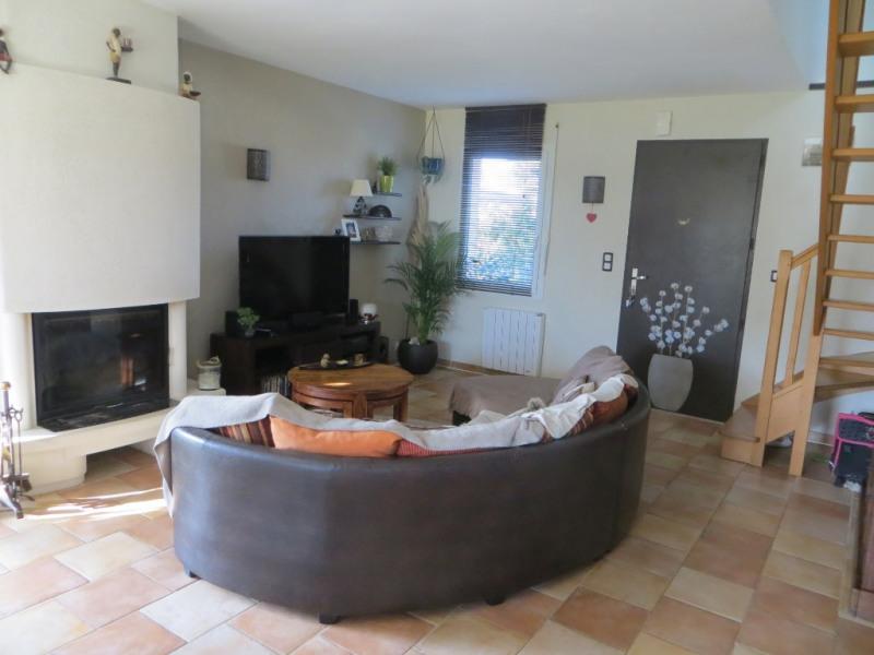 Vente maison / villa Guerande 299000€ - Photo 7