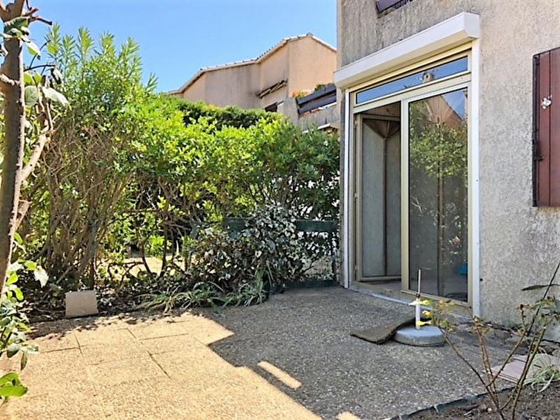 Vente appartement La londe les maures 98000€ - Photo 1