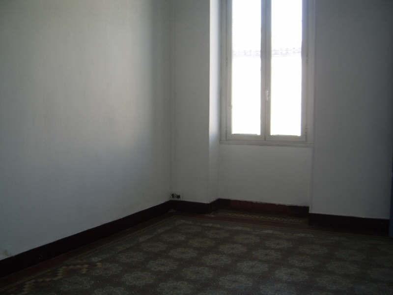 Alquiler  apartamento Nimes 620€ CC - Fotografía 8