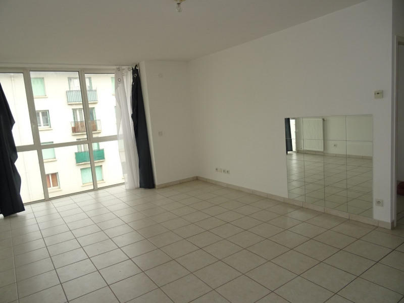 Vente appartement Valence 115 000€ - Photo 4