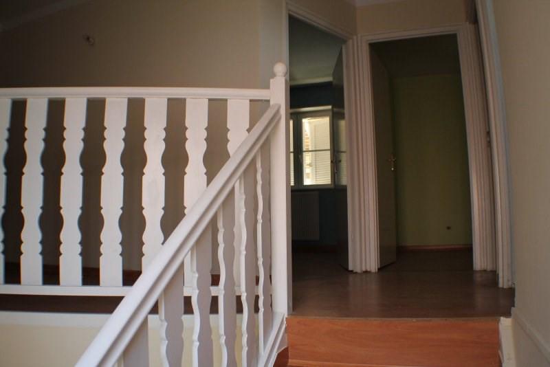 Vente maison / villa Aoste 105000€ - Photo 8