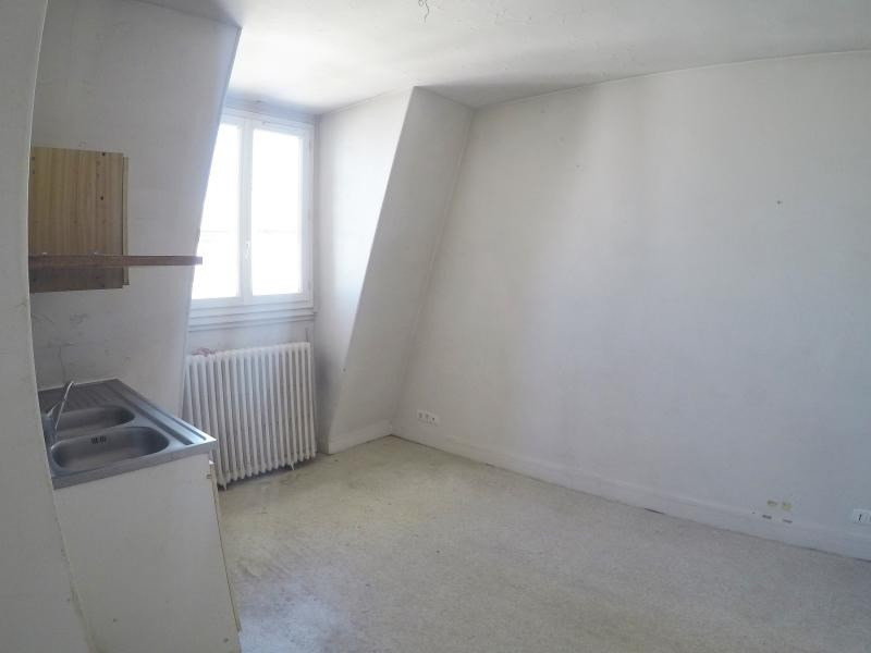 Produit d'investissement appartement St ouen 175 000€ - Photo 1
