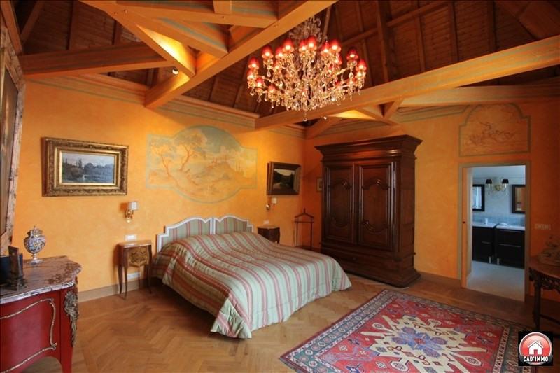 Deluxe sale house / villa Ste foy la grande 2100000€ - Picture 14