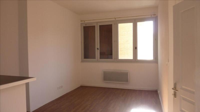 Vente appartement Albi 89000€ - Photo 3