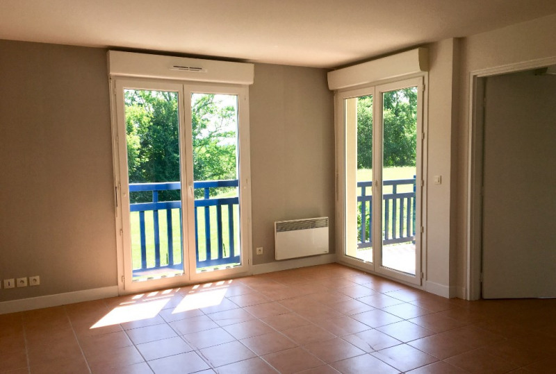 Vente appartement Saint paul les dax 125 000€ - Photo 2