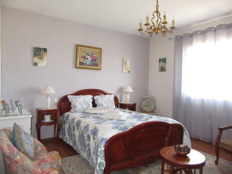 Vente maison / villa Boulazac isle manoire 249100€ - Photo 7