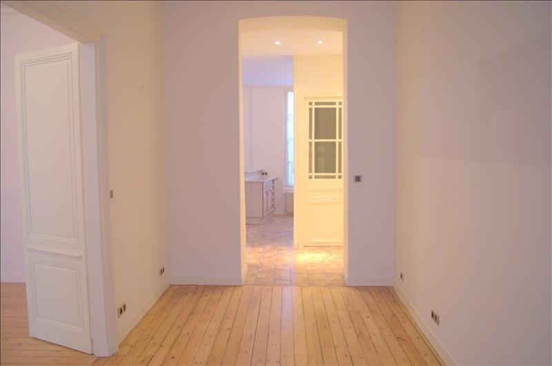 Vente appartement Honfleur 275000€ - Photo 8