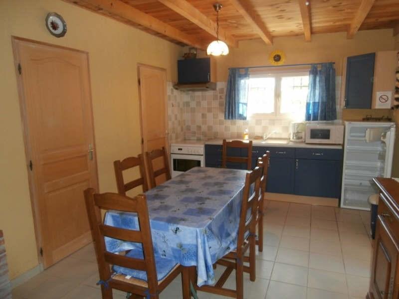 Immobile residenziali di prestigio casa Barjac 625400€ - Fotografia 19