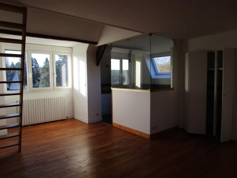Sale house / villa L etang la ville 978000€ - Picture 11