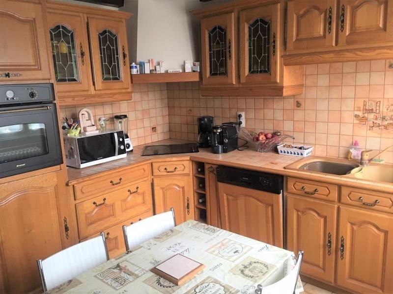 出售 住宅/别墅 Chambly 299000€ - 照片 2