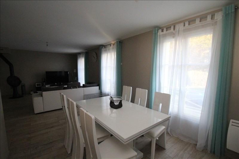 Vente maison / villa Nanteuil le haudouin 335000€ - Photo 4