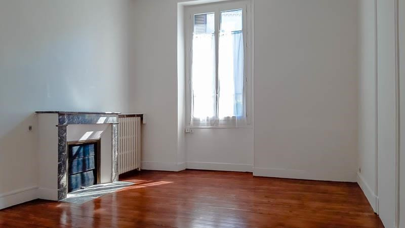 Sale apartment Pau 176 200€ - Picture 4