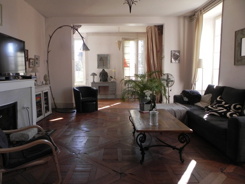 Vente maison / villa Agen 359 000€ - Photo 5