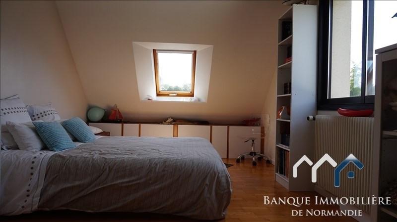 Vente maison / villa Bieville beuville 537000€ - Photo 4