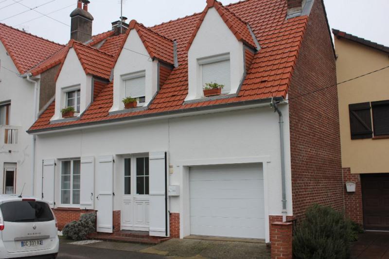 Venta  casa Trepied 299000€ - Fotografía 18
