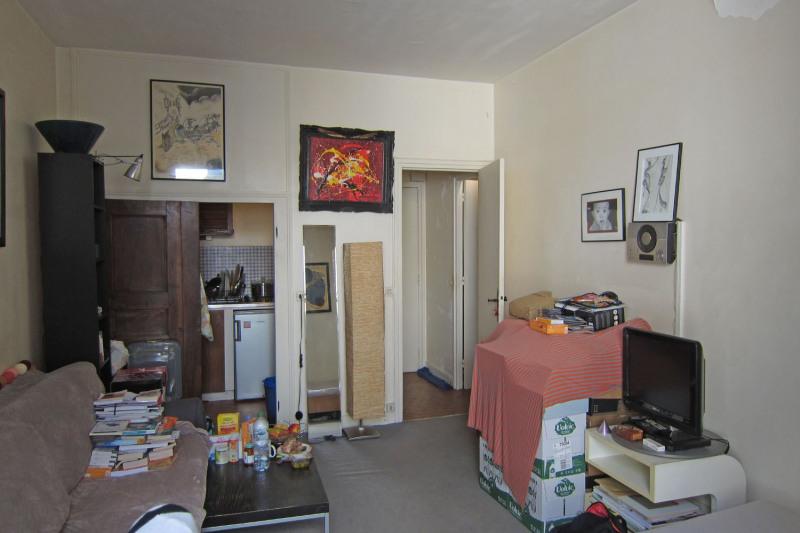 Vente appartement Paris 4ème 375000€ - Photo 5
