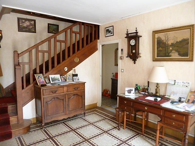 Verkoop  huis Nogent le roi 266800€ - Foto 6