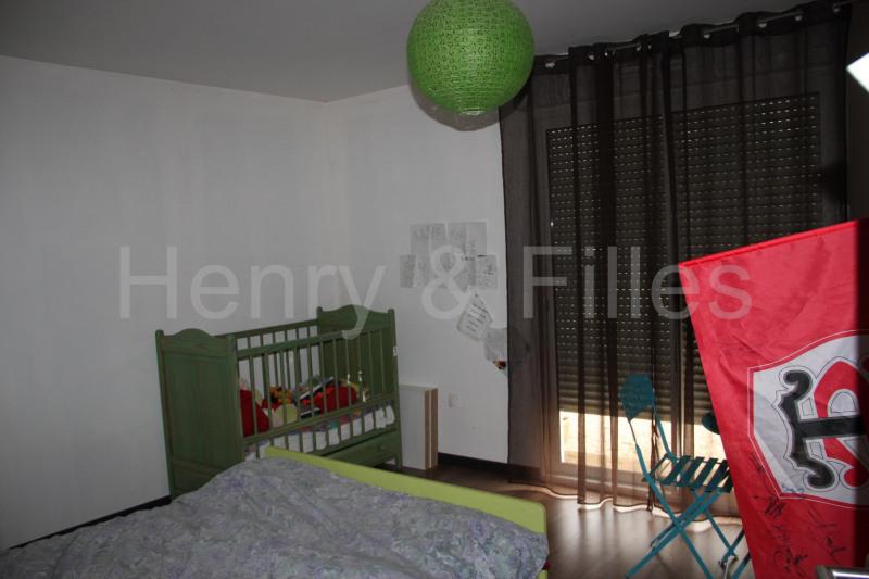 Sale house / villa Lombez 8 min 420000€ - Picture 7