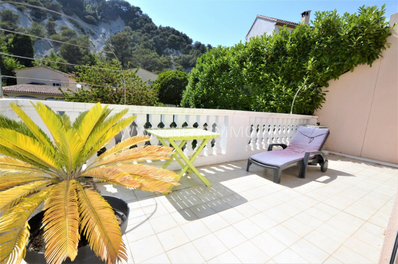 Deluxe sale house / villa Menton 675 000€ - Picture 14