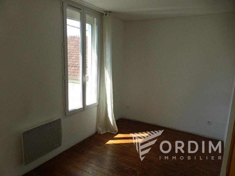 Vente maison / villa Cosne cours sur loire 45000€ - Photo 7