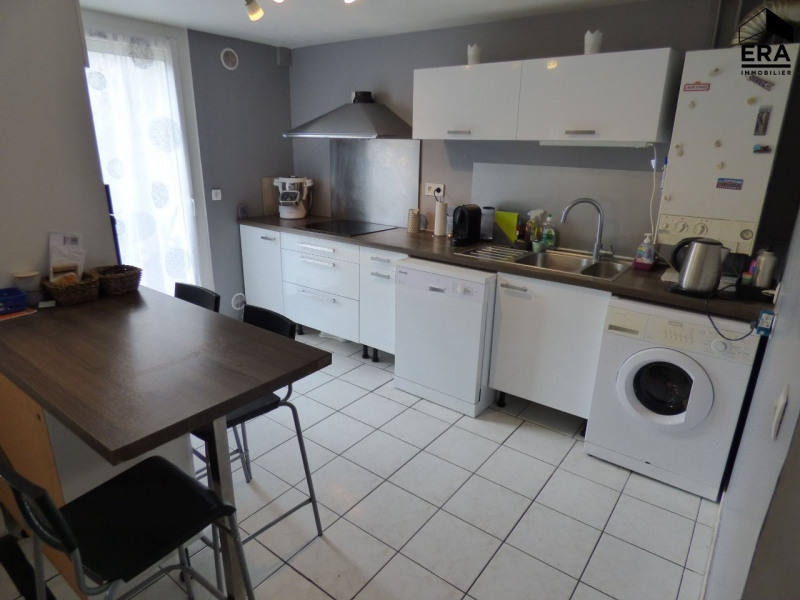 Vente maison / villa Lesigny 265 000€ - Photo 3