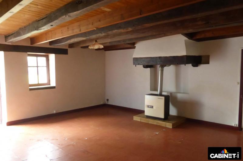 Vente maison / villa Vigneux de bretagne 188900€ - Photo 3