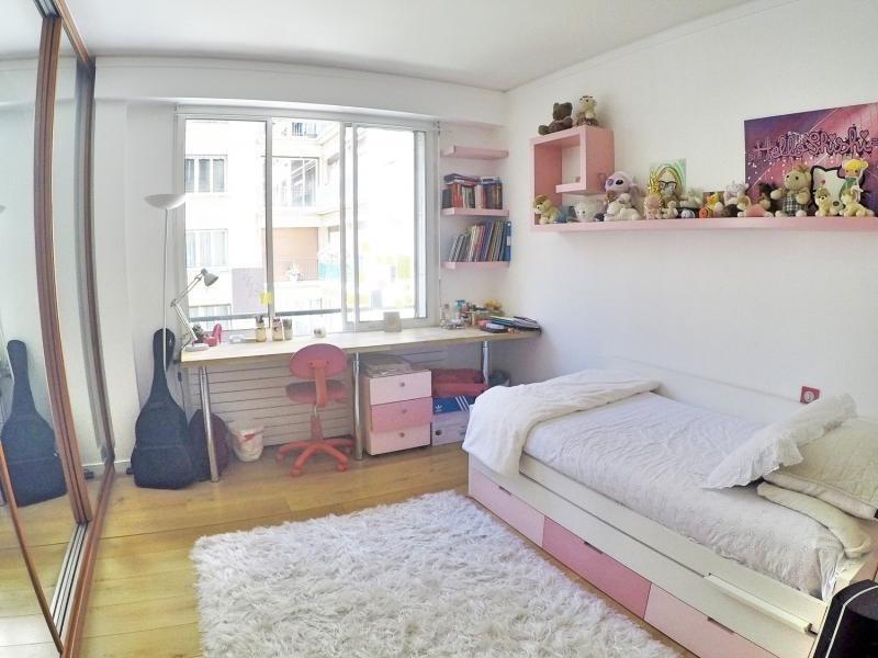 Deluxe sale apartment Paris 16ème 1925000€ - Picture 9