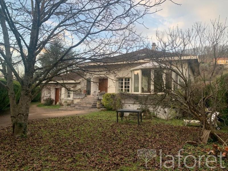 Sale house / villa Ruy 439900€ - Picture 13