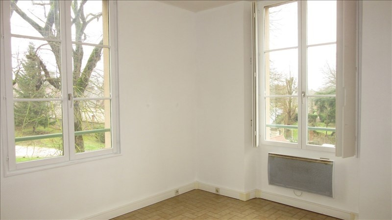 Sale apartment Lardy 120 000€ - Picture 3