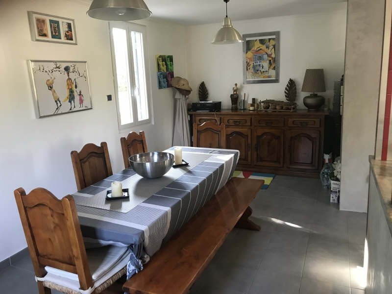 Vente de prestige maison / villa Toulon 599 000€ - Photo 6