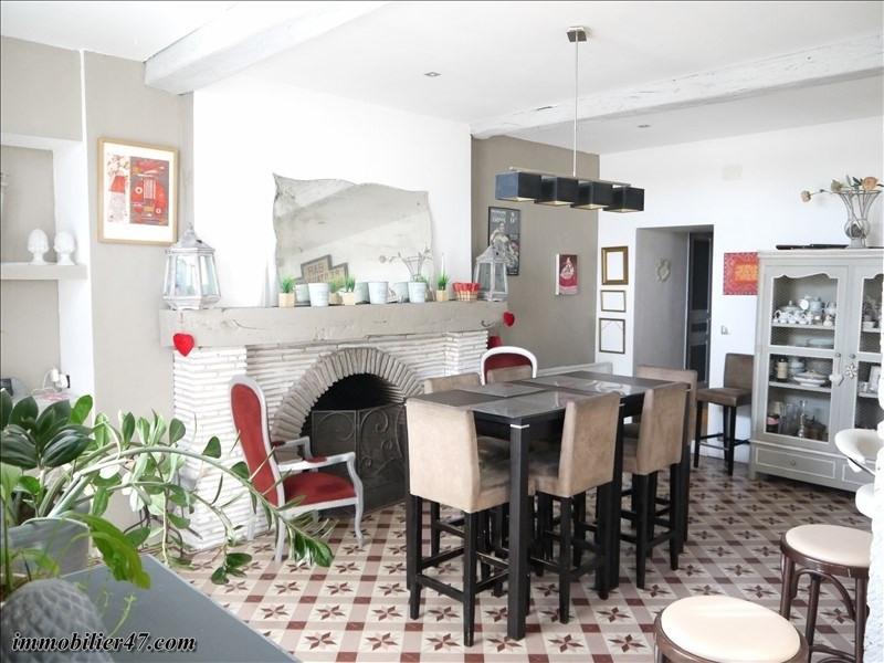 Vente de prestige maison / villa Clairac 395000€ - Photo 2