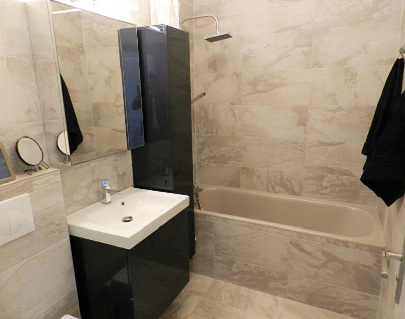 Vendita appartamento Cagnes sur mer 180000€ - Fotografia 3