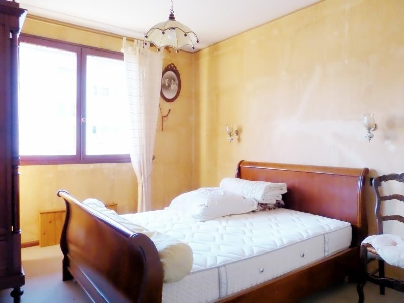 Sale house / villa Marignier 306000€ - Picture 8