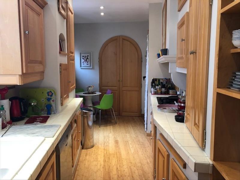Vente maison / villa Orleans 490000€ - Photo 6
