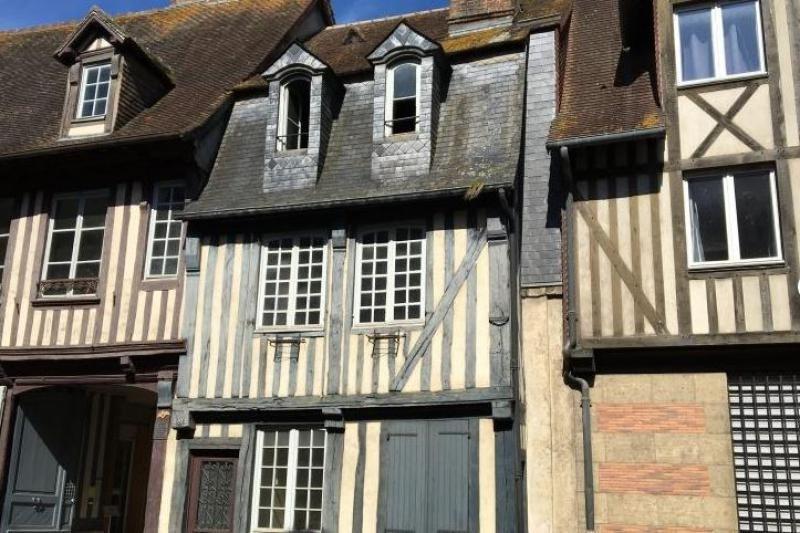 出售 住宅/别墅 Pont l eveque 569000€ - 照片 1