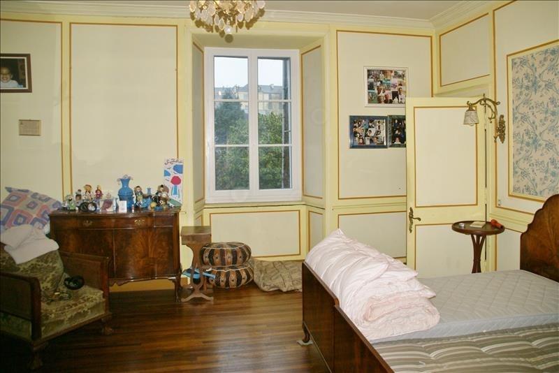 Sale house / villa Quimperle 390000€ - Picture 3
