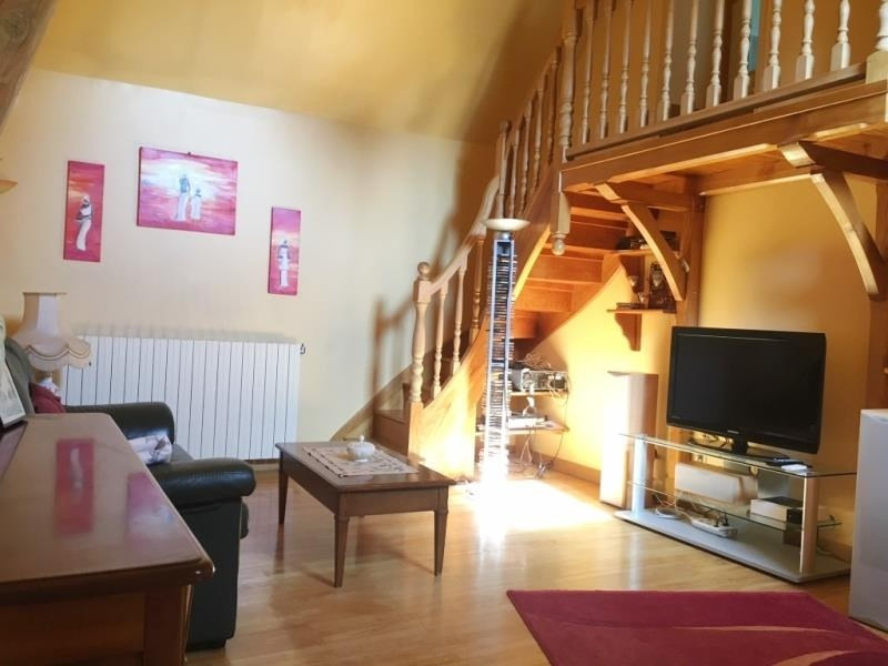 Sale house / villa La tour du pin 376 000€ - Picture 7