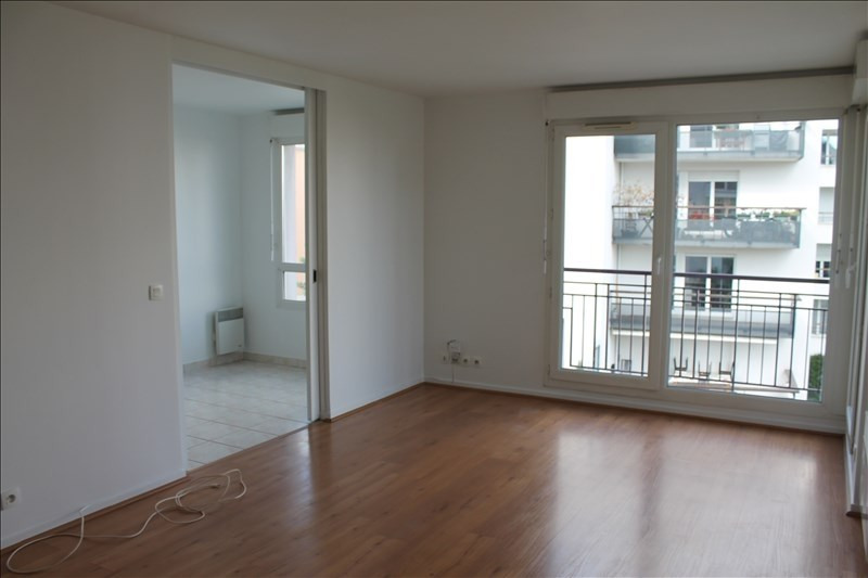 Location appartement Cachan 1 268€ CC - Photo 1