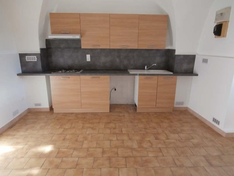 Rental apartment Salon de provence 540€ CC - Picture 7