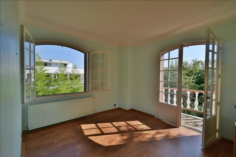 Sale house / villa Idron 281000€ - Picture 4