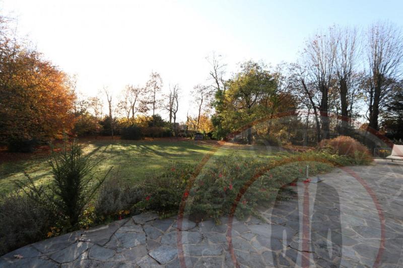 Vente de prestige maison / villa Brie-comte-robert 1350000€ - Photo 25