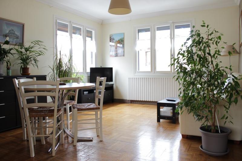Vente maison / villa St andre les vergers 134000€ - Photo 3