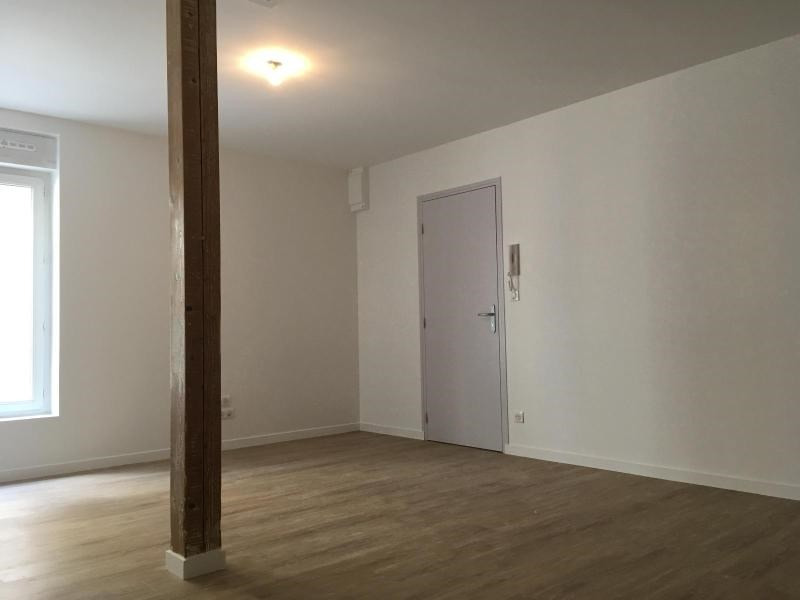 Location appartement Bordeaux 732€ CC - Photo 4