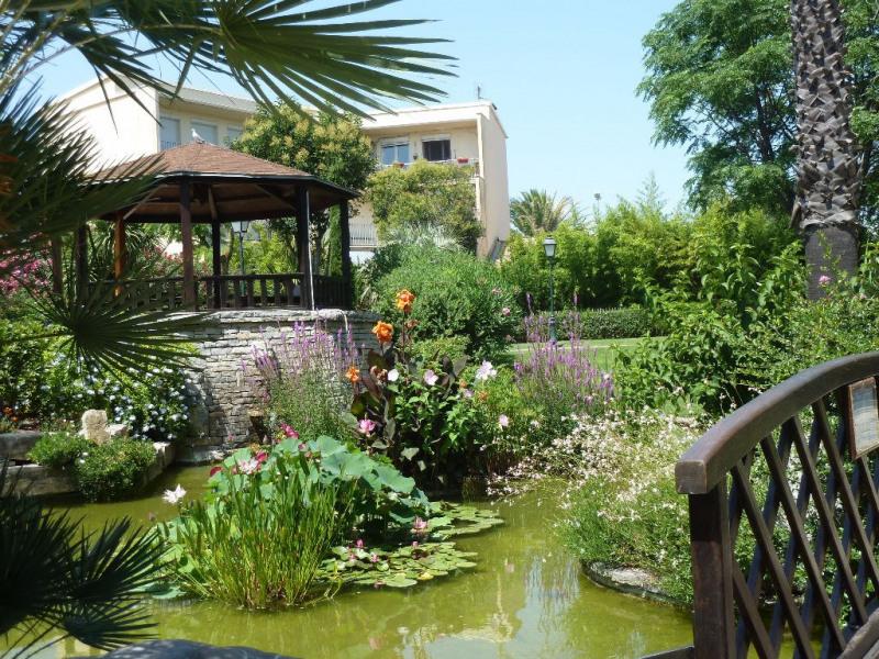 Sale apartment Palavas les flots 119000€ - Picture 6