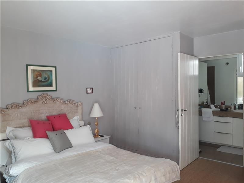 Vente de prestige maison / villa Lacanau ocean 1352000€ - Photo 8