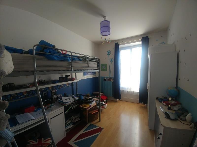 Sale house / villa Villiers le bel 339000€ - Picture 10