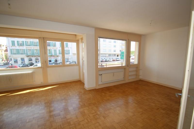 Revenda apartamento Chalon sur saône 115000€ - Fotografia 2