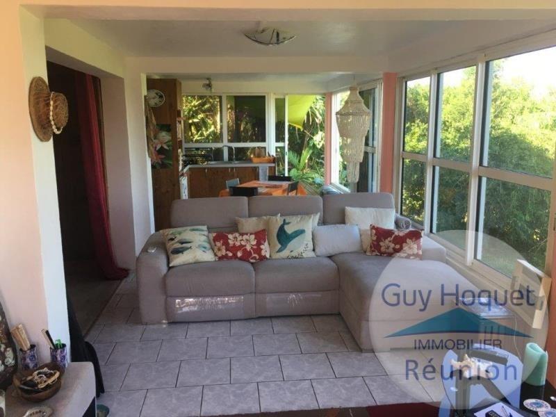 Vente maison / villa St joseph 255000€ - Photo 3